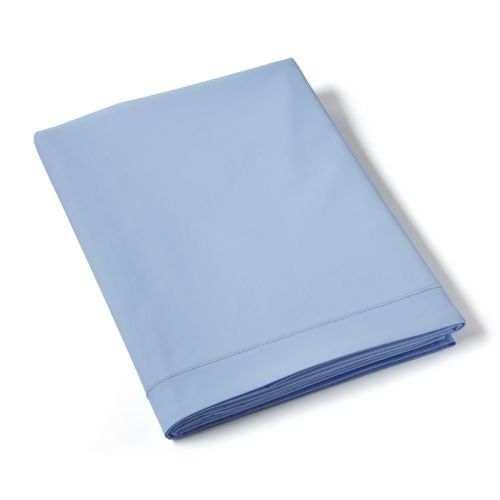 drap plat drap plat tradition des vosges. Black Bedroom Furniture Sets. Home Design Ideas