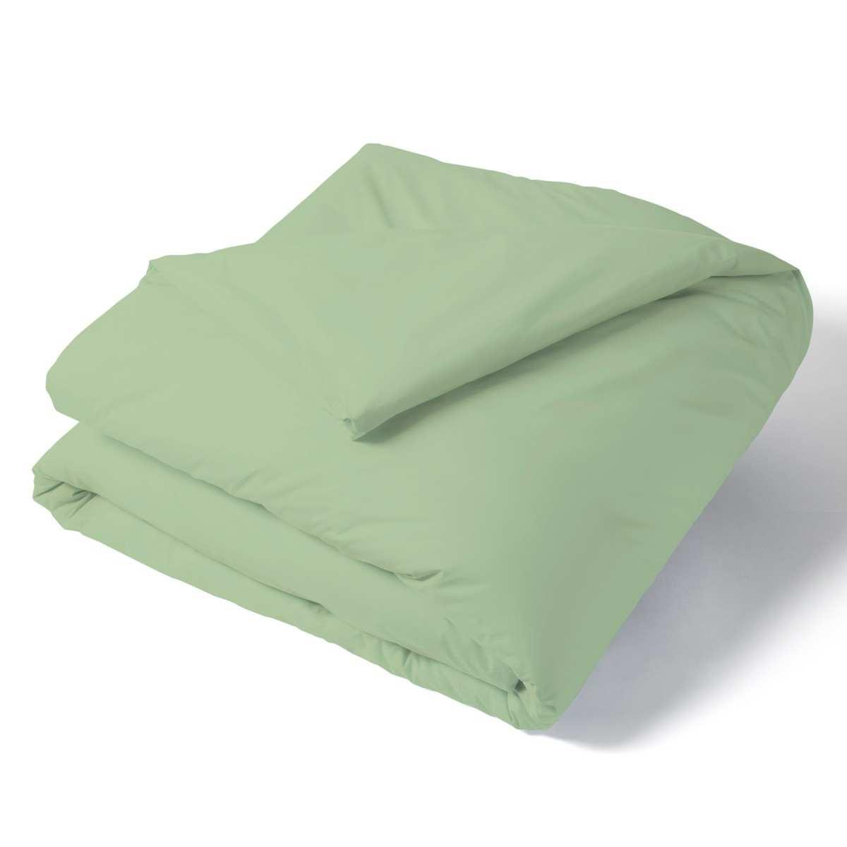 housse de couette en percale percale de coton tradition des vosges. Black Bedroom Furniture Sets. Home Design Ideas