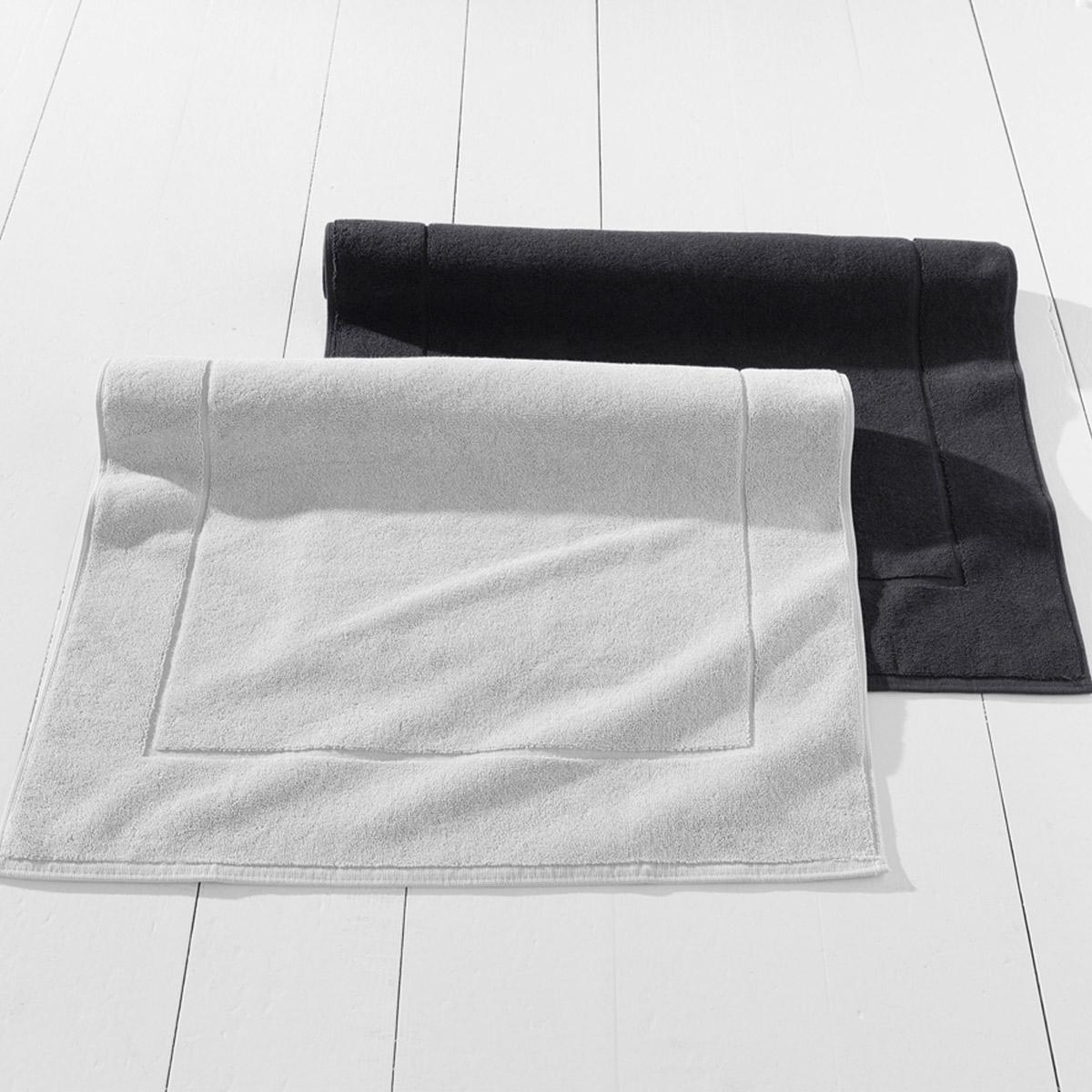 tapis de bain volute tradition des vosges. Black Bedroom Furniture Sets. Home Design Ideas