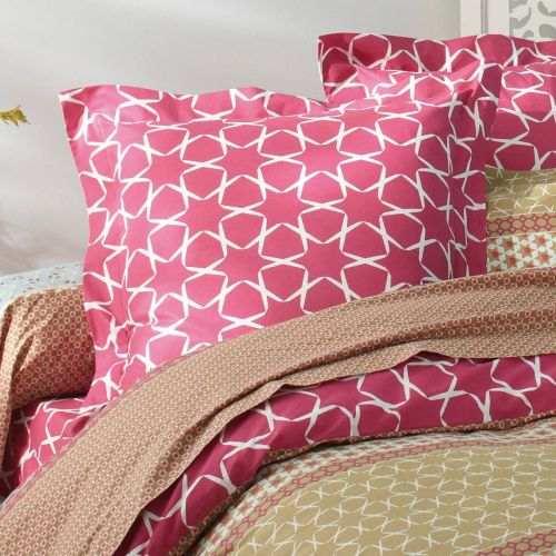 Flat Sheet Bed Set Yop | Bed linen | Tradition des Vosges