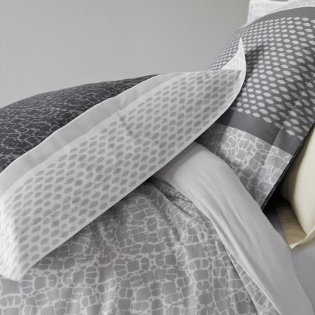 Pillowcase Venus | Bed linen | Tradition des Vosges