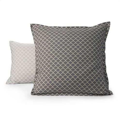 Pillowcase Vice Versa | Bed linen | Tradition des Vosges
