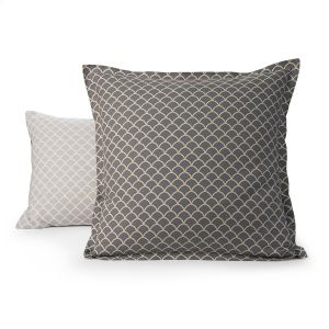 Pillowcase Vice Versa