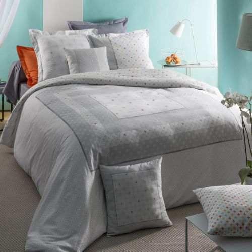 Duvet Cover Bed Set Aster