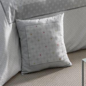 Cushion Cover Aster Carré