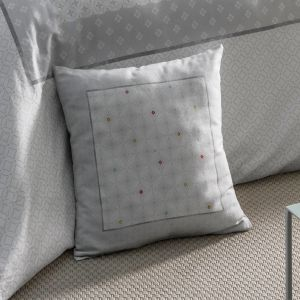 Housse Coussin Aster Carré