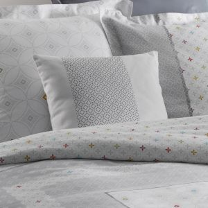 Cushion Cover Aster Frise