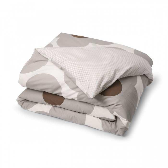 Duvet Cover Oxalis | Bed linen | Tradition des Vosges