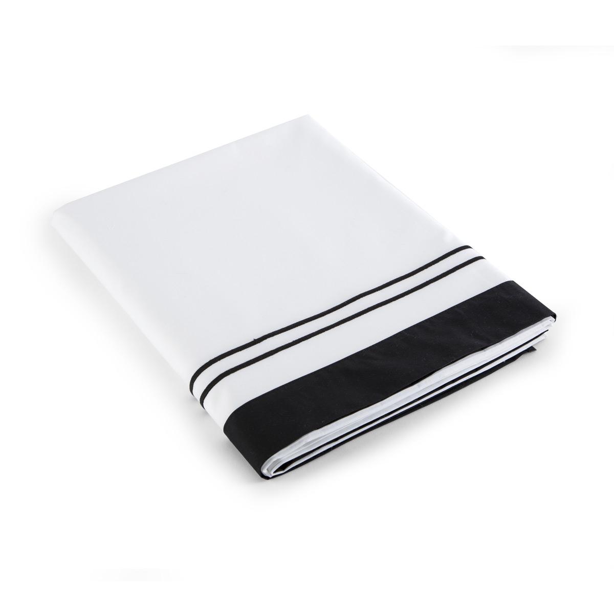 drap pompei percale 80fils soldes jusqu 39 55 tradition des vosges. Black Bedroom Furniture Sets. Home Design Ideas