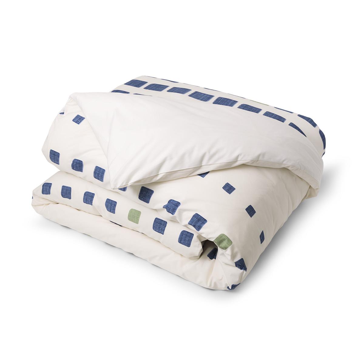 parure suite linge de lit de qualit tradition des vosges. Black Bedroom Furniture Sets. Home Design Ideas