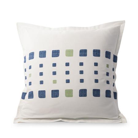 Pillowcase Suite | Bed linen | Tradition des Vosges