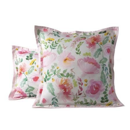 Pillowcase Delicatesse