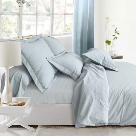 tradition des vosges tradition des vosges. Black Bedroom Furniture Sets. Home Design Ideas