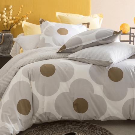 Parure Oxalis | Bed linen | Tradition des Vosges