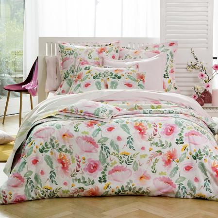 Délicatesse | Bed linen | Tradition des Vosges