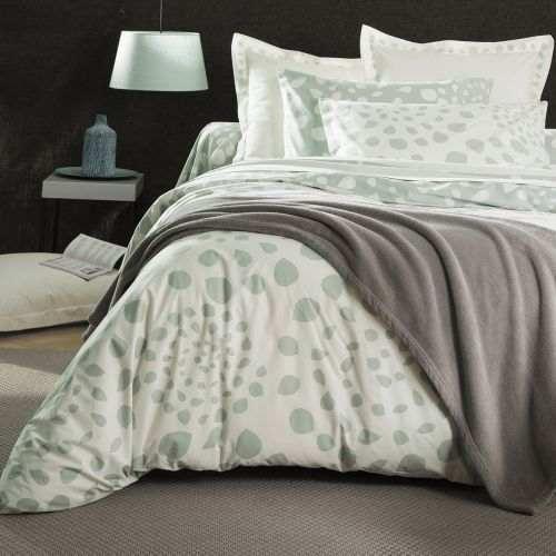 Parure Blossom Fall | Bed linen | Tradition des Vosges