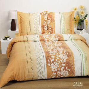 Duvet Cover Bed Set Still