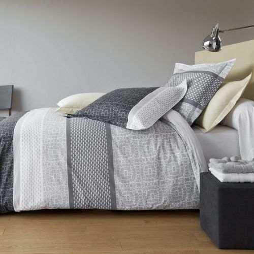 Parure Venus | Bed linen | Tradition des Vosges