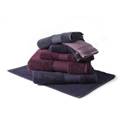 600g bath linen set | Bed linen | Tradition des Vosges