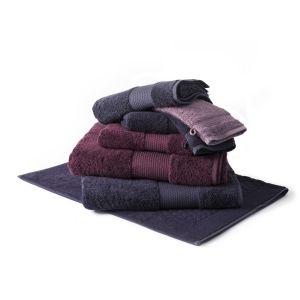 600g bath linen set