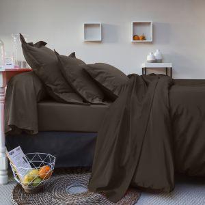 Parure de lit en Percale - Fin de série