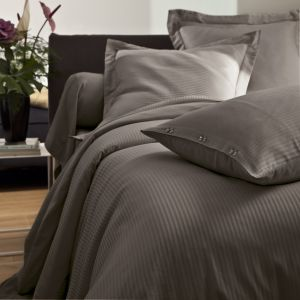 Bed linen set Satin Jacquard