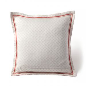 Cushion Evanescence