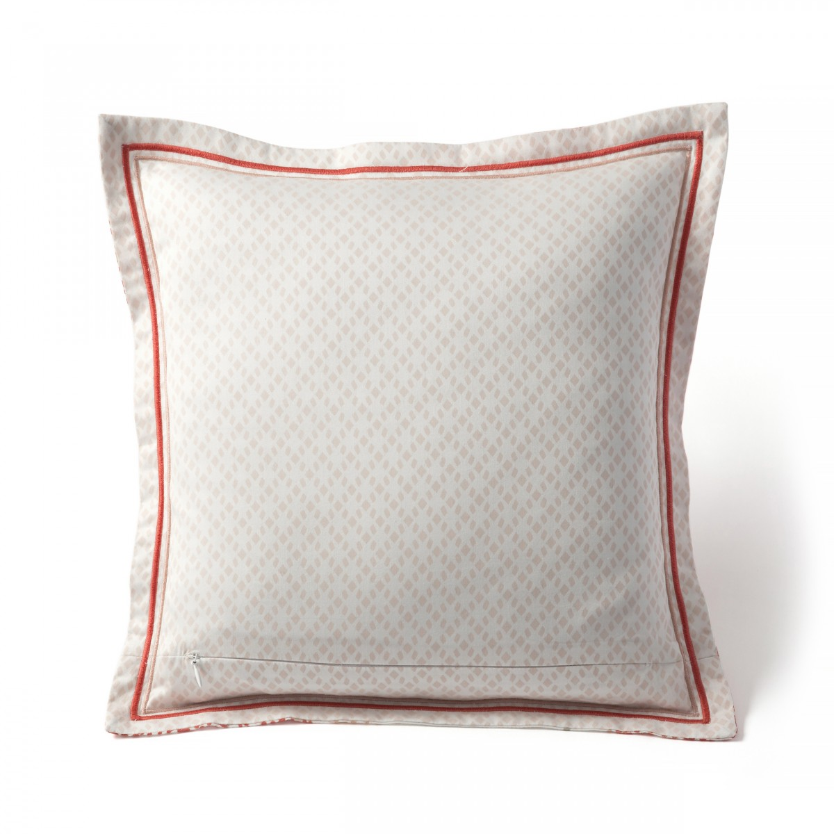 Fitted sheet Evanescence | Bed linen | Tradition des Vosges
