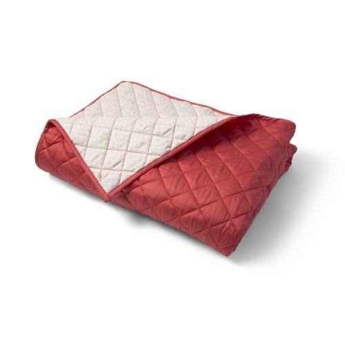 Couvre-lit Evanescence | Bed linen | Tradition des Vosges