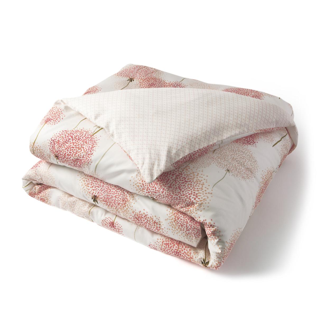 Evanescence Bed Linen Set French Linen House Tradition Des Vosges