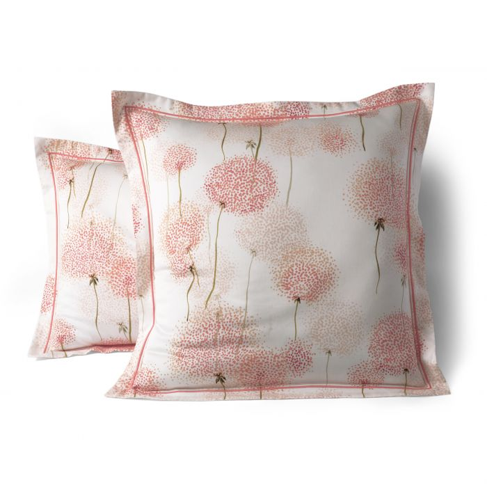 Pillow case Evanescence | Bed linen | Tradition des Vosges