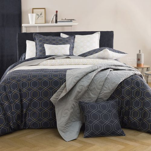 new | Bed linen | Tradition des Vosges