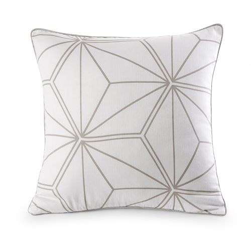 Cushion case Perseides | Bed linen | Tradition des Vosges