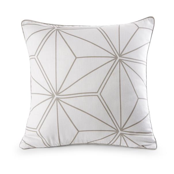 Cushion case Perseides | Bed linen | Tradition des Vosges