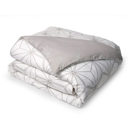 Housse Couette Perseides | Bed linen | Tradition des Vosges