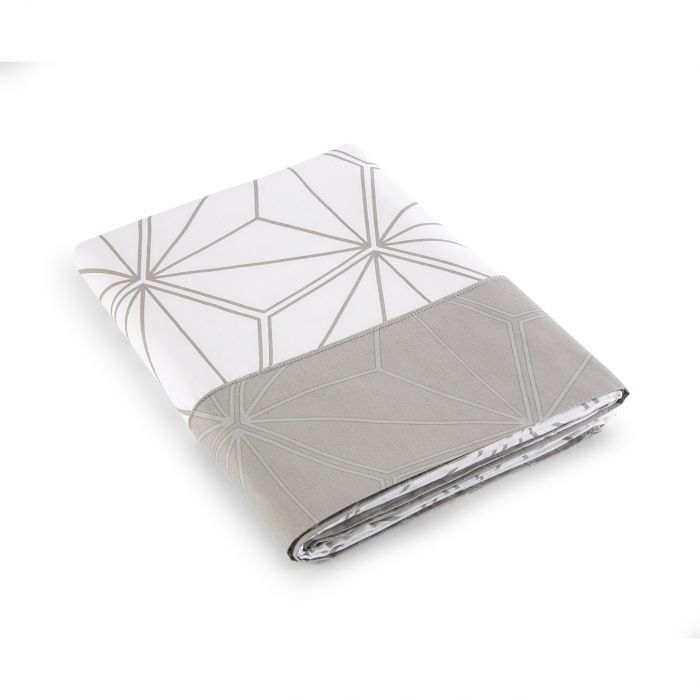 Flat sheet Perseides | Bed linen | Tradition des Vosges