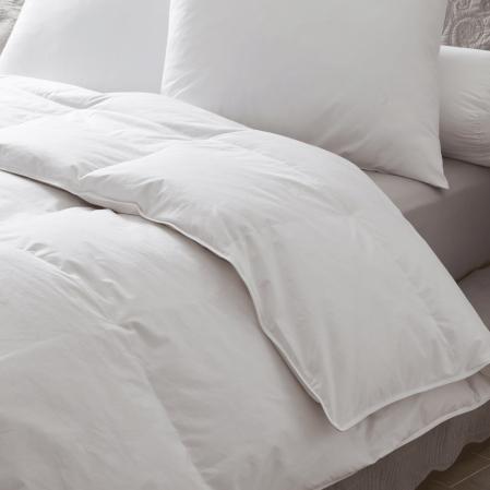 couettes linge des vosges couette duvet tradition. Black Bedroom Furniture Sets. Home Design Ideas