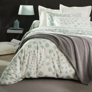 Duvet Cover Blossom Fall
