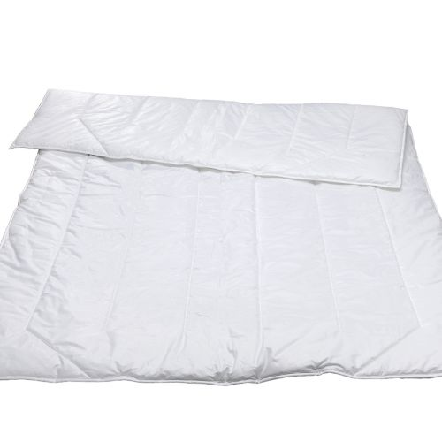 Couette 100% Coton Traumina