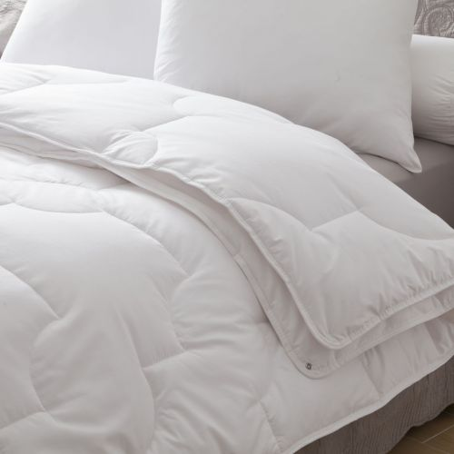 Quallo All 4 Saisons Duvet | Linge de lit | Tradition des Vosges