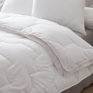 Quallo All 4 Seasons Duvet