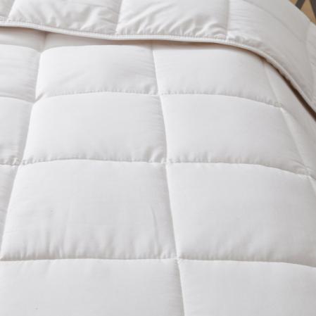 Couette Legere Wash Cotton | Linge de maison | Tradition des Vosges