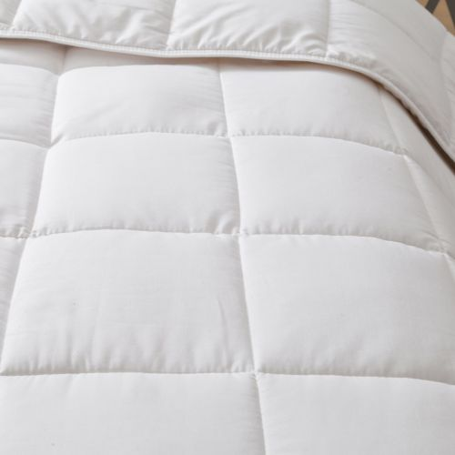 Wash Cotton Duvet | Linge de lit | Tradition des Vosges