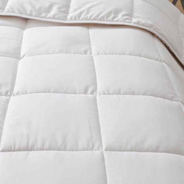 couette legere wash cotton linge de maison de qualit. Black Bedroom Furniture Sets. Home Design Ideas