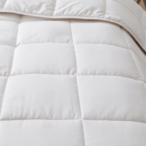 Wash Cotton Duvet