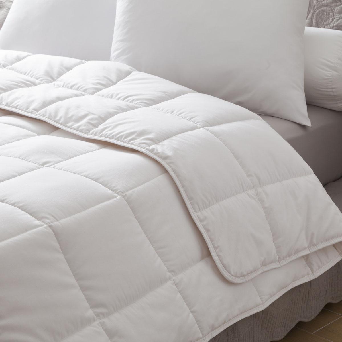 Couette Legere Wash Cotton | Couette en coton