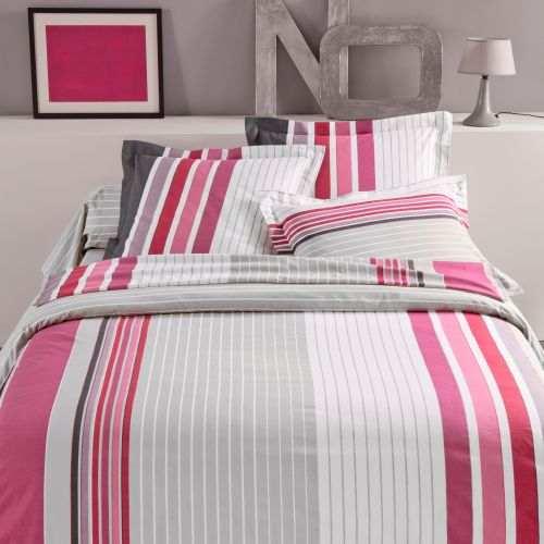 Bed Linen Set Actuel | Bed linen | Tradition des Vosges
