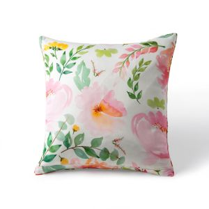 Cushion Delicatesse