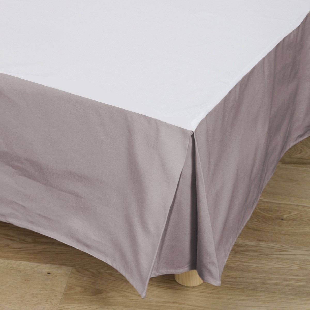 Mattress Cover | Bed linen | Tradition des Vosges