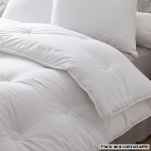 Quallo All Light Duvet